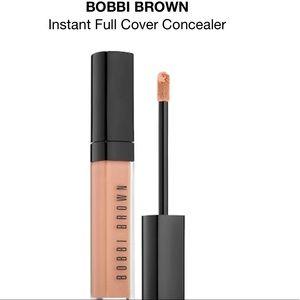 Bobbie Brown Instant Full Coverage Concealer